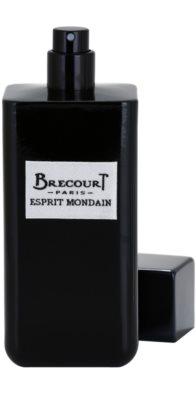 Brecourt Esprit Mondain parfémovaná voda pro muže 3