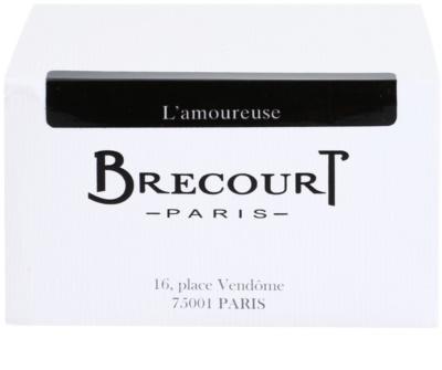 Brecourt L'Amoureuse vonná svíčka 1