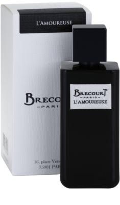 Brecourt L'Amoureuse woda perfumowana dla kobiet 1