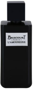 Brecourt L'Amoureuse woda perfumowana dla kobiet 2