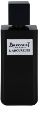 Brecourt L'Amoureuse parfumska voda za ženske 2