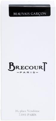 Brecourt Mauvais Garcon Eau de Parfum für Herren 4