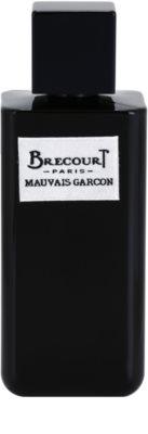 Brecourt Mauvais Garcon Eau de Parfum für Herren 2
