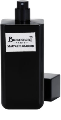 Brecourt Mauvais Garcon Eau de Parfum für Herren 3