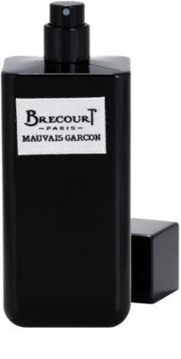 Brecourt Mauvais Garcon Eau De Parfum pentru barbati 3