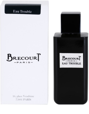 Brecourt Eau Trouble parfémovaná voda pro ženy