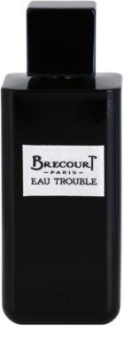 Brecourt Eau Trouble парфумована вода для жінок 2