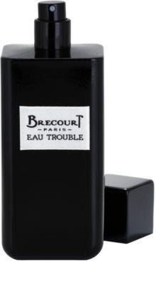 Brecourt Eau Trouble Eau de Parfum für Damen 3