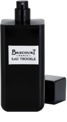 Brecourt Eau Trouble парфумована вода для жінок 3