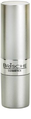 Brische Anticernes олівець-коректор 1