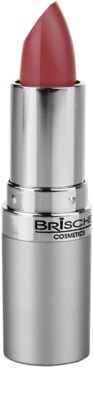 Brische Hidratante vlažilna šminka