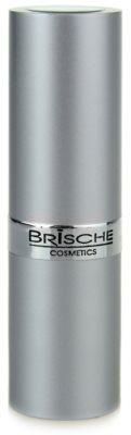 Brische Hidratante hydratisierender Lippenstift 1