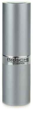 Brische Hidratante овлажняващо червило 1