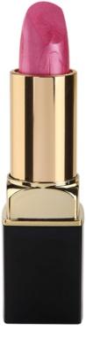 Brische Luxe vlažilna šminka
