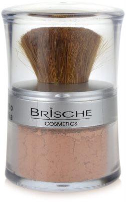 Brische Mineral pó mineral