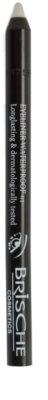 Brische Waterproof водоустойчив молив за очи
