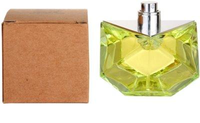 Britney Spears Believe eau de parfum teszter nőknek 2