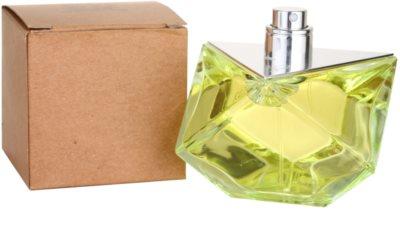 Britney Spears Believe eau de parfum teszter nőknek 1