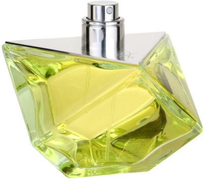 Britney Spears Believe eau de parfum teszter nőknek