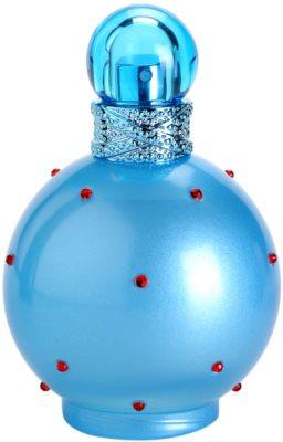 Britney Spears Circus Fantasy parfémovaná voda tester pro ženy