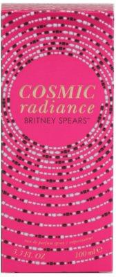Britney Spears Cosmic Radiance parfumska voda za ženske 4