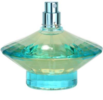 Britney Spears Curious eau de parfum teszter nőknek