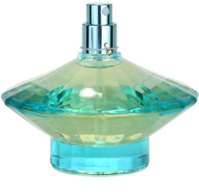 Britney Spears Curious woda perfumowana tester dla kobiet
