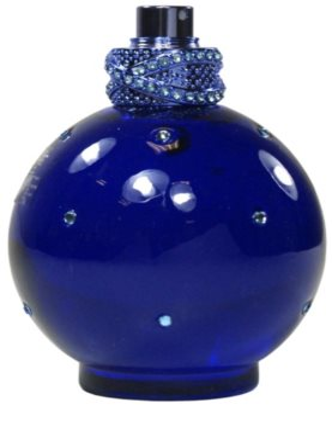 Britney Spears Fantasy Midnight парфюмна вода тестер за жени