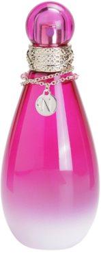 Britney Spears Fantasy The Nice Remix eau de parfum para mujer 2