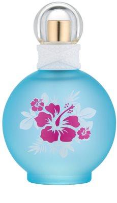 Britney Spears Fantasy Maui toaletní voda pro ženy