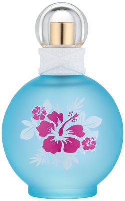 Britney Spears Fantasy Maui туалетна вода для жінок