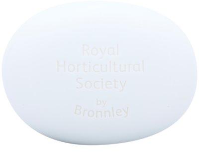 Bronnley Sweet Pea tuhé mýdlo 1