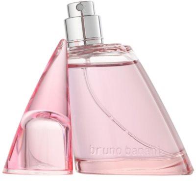 Bruno Banani Bruno Banani Woman Intense Eau De Parfum pentru femei 4