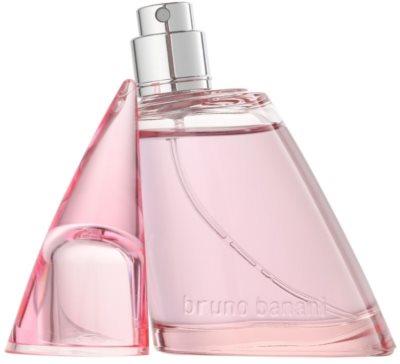 Bruno Banani Bruno Banani Woman Intense Eau de Parfum para mulheres 4