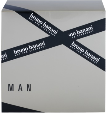 Bruno Banani Bruno Banani Man подаръчен комплект 1