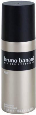 Bruno Banani Bruno Banani Man deo sprej za moške