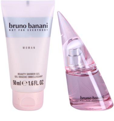 Bruno Banani Bruno Banani Woman ajándékszett 1