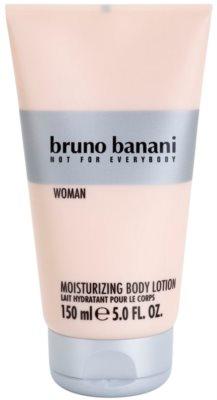 Bruno Banani Bruno Banani Woman losjon za telo za ženske