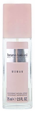 Bruno Banani Bruno Banani Woman spray dezodor nőknek