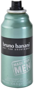 Bruno Banani Made for Men deo sprej za moške 1
