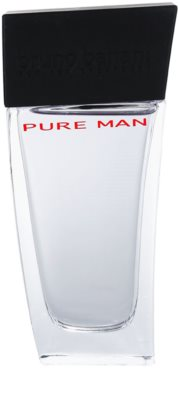 Bruno Banani Pure Man After Shave für Herren 2