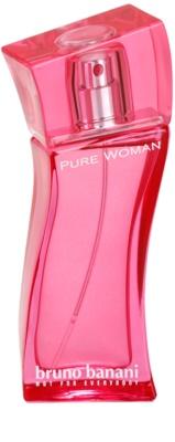 Bruno Banani Pure Woman тоалетна вода за жени 2