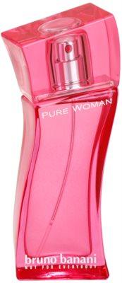 Bruno Banani Pure Woman toaletna voda za ženske 2