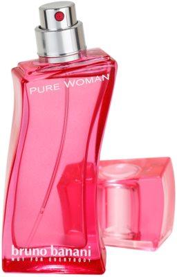 Bruno Banani Pure Woman тоалетна вода за жени 3