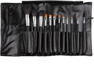 BrushArt Face kosmetická sada II. 1