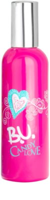 B.U. Candy Love Eau de Toilette for Women 2