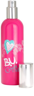 B.U. Candy Love Eau de Toilette for Women 3