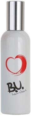 B.U. Heartbeat toaletna voda za ženske 2