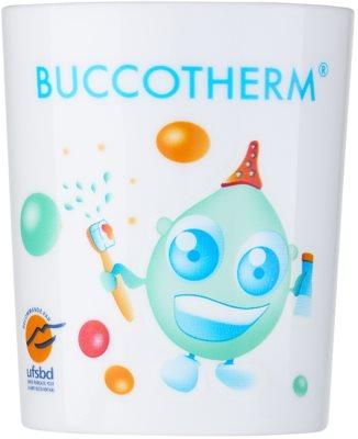 Buccotherm My First косметичний набір II. 5
