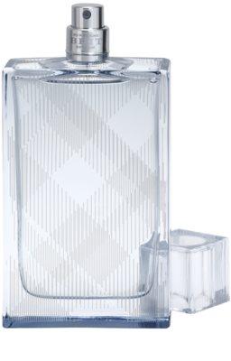 Burberry Brit Splash туалетна вода тестер для чоловіків 1
